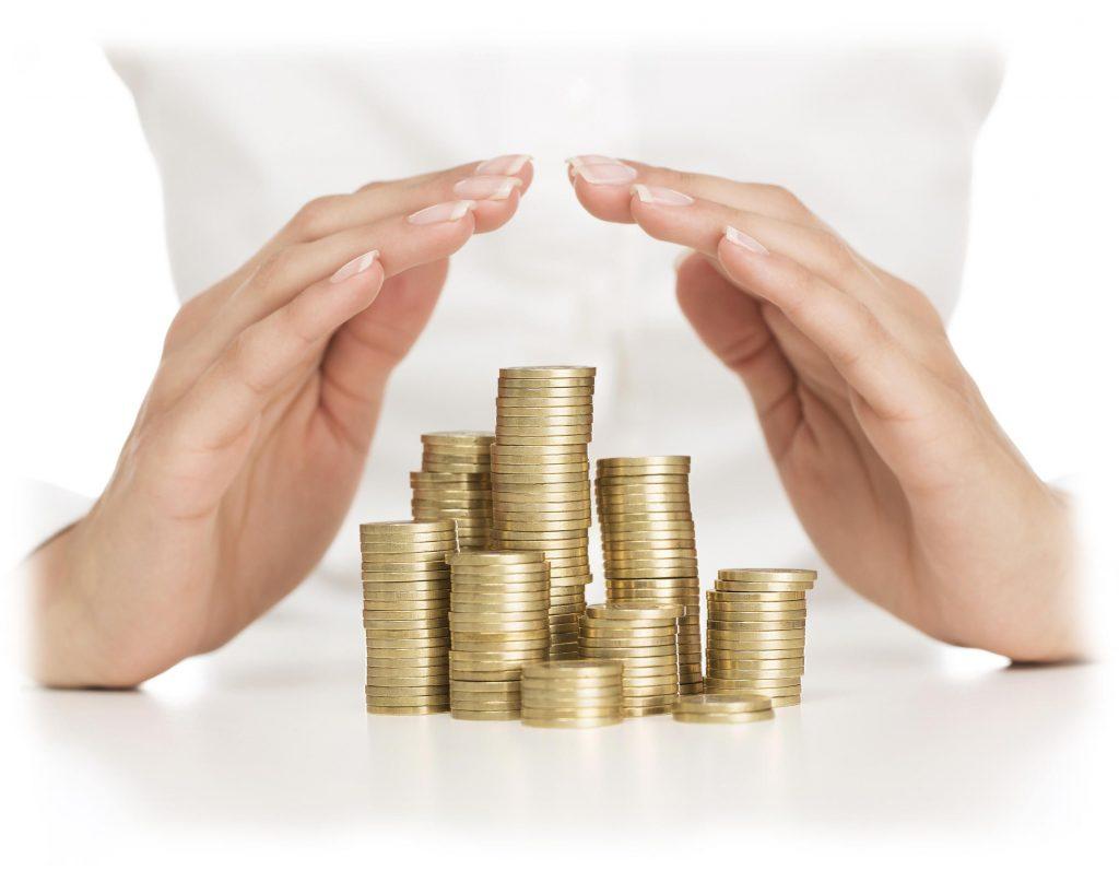 финансовая грамотность с чего начать