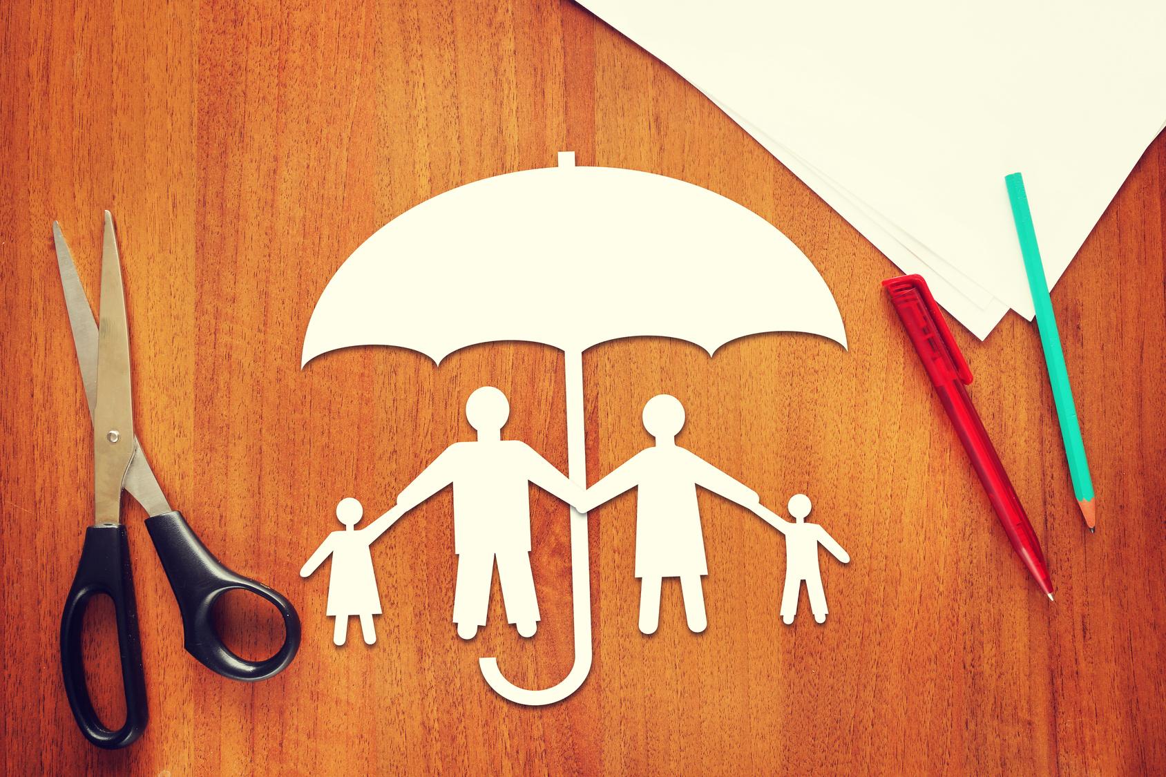 что такое накопительное страхование