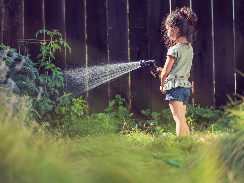 как научить ребенка копить