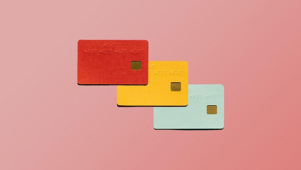 Как закрыть кредиты