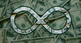 что делать с деньгами