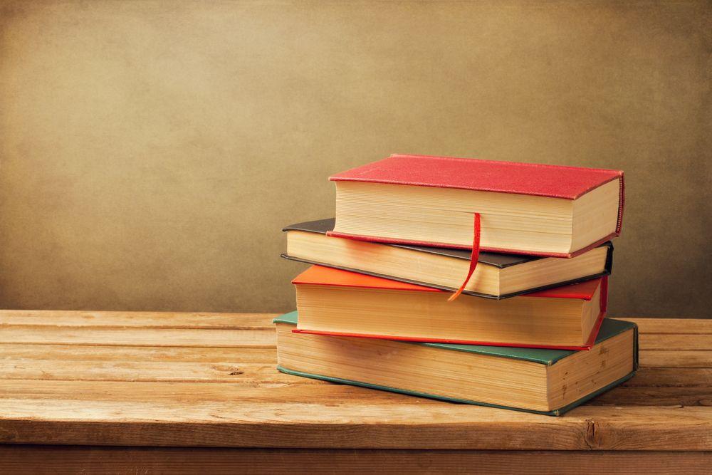 хочу написать книгу