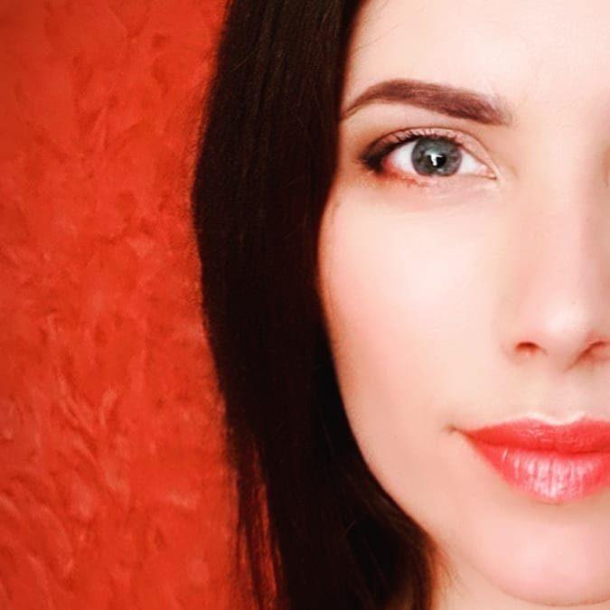 Елена Лещева | ПРО ВОСПИТАНИЕ